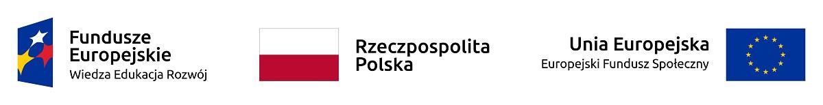 logo projketu